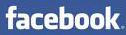 africarte su facebook - iscriviti e diventa subito fan!