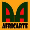 African Art - Art Africain - Africart - Arte Africana - Tribal Art / Marcello Lattari