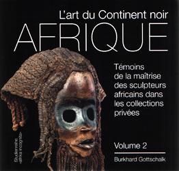 African Art Africart Art Africain Arte Africana